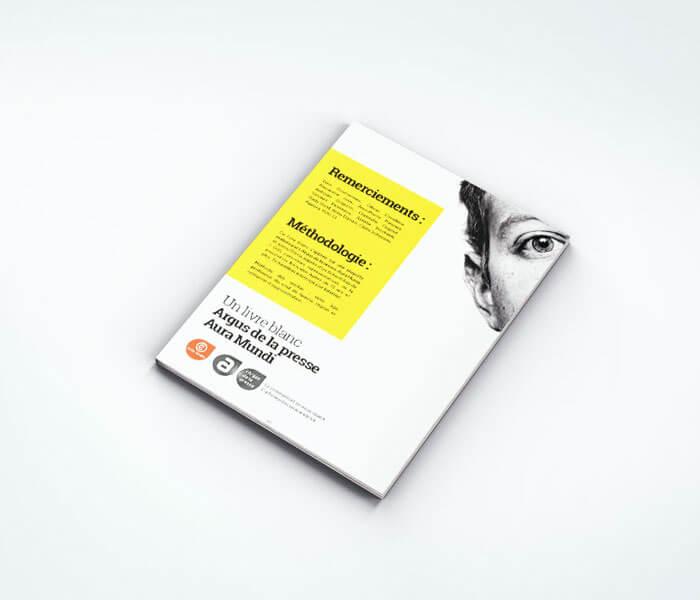 Livre-blanc-Argus-de-la-presse