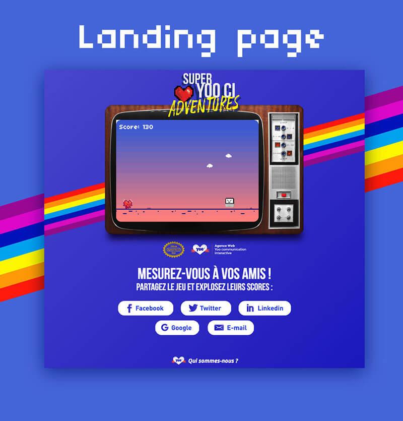 super-yoo-landing-page