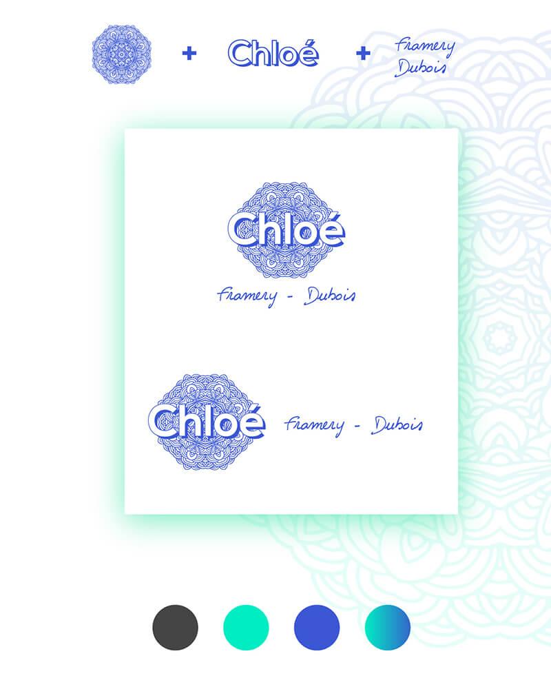 logo-chloé-framery-02
