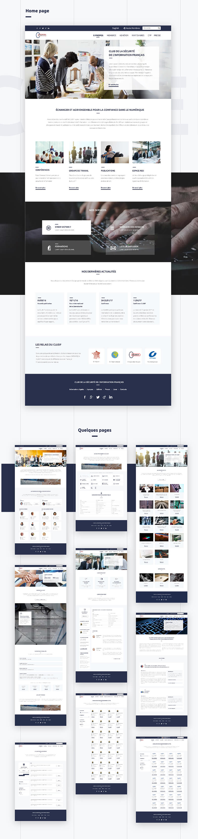 design-site-internet-clusif-03
