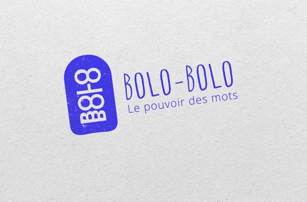 Logo-branding-bolo-bolo-0
