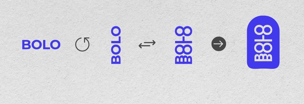 Logo-branding-bolo-bolo-1