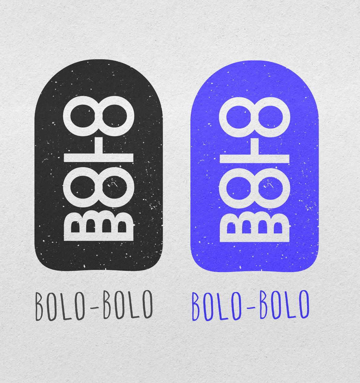 Logo-branding-bolo-bolo 2