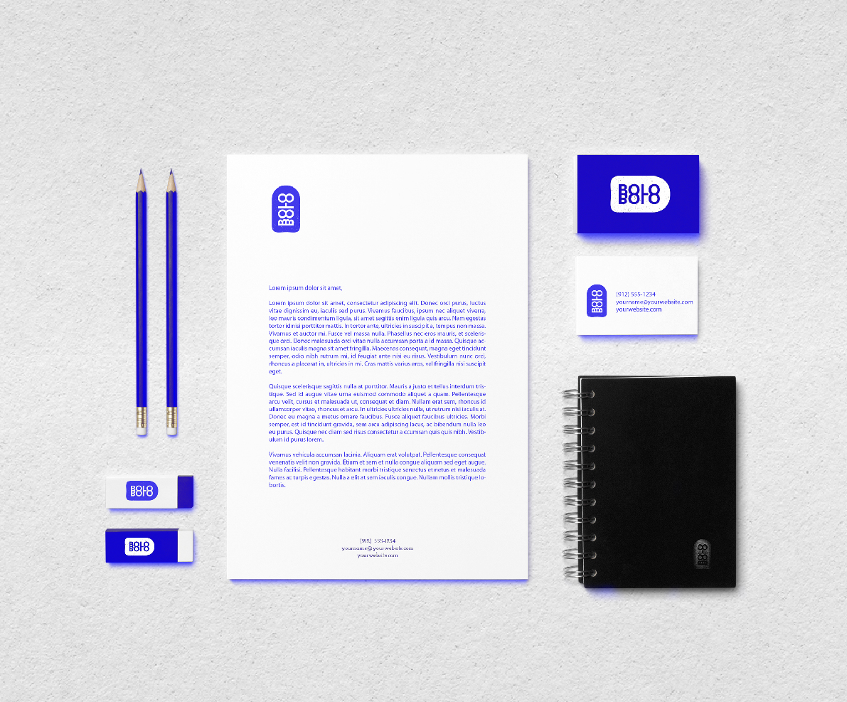Logo-branding-bolo-bolo 6