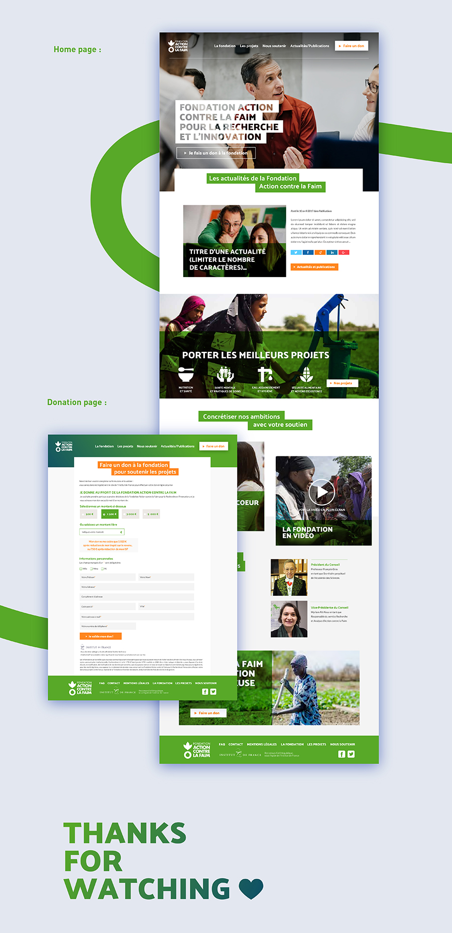 webdesign-action-contre-la-faim-refonte-redesign-4