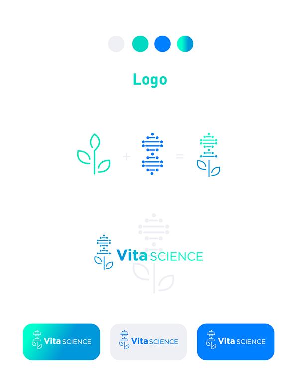 webdesign-logo-packaging-lille-justin-delmotte-2