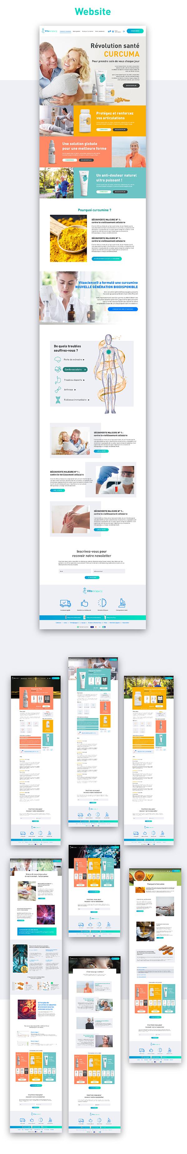 webdesign-logo-packaging-lille-justin-delmotte-4