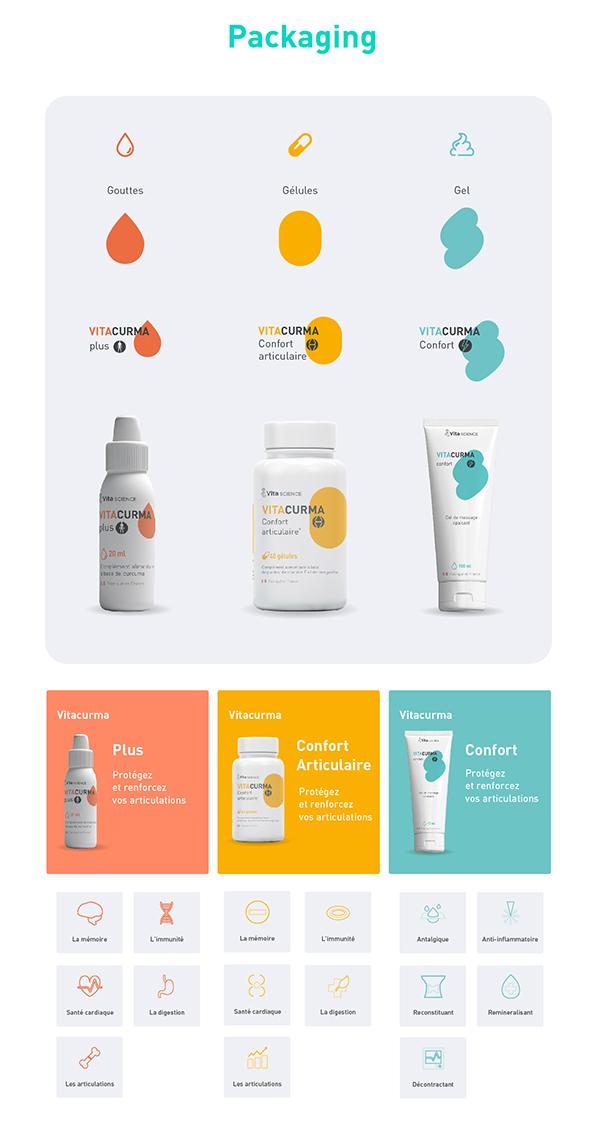 webdesign-logo-packaging-lille-justin-delmotte-5